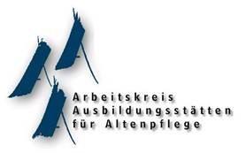 gfg Rostock ist Mitgleid im AAA