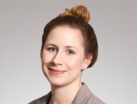 Sophie Kroll