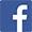 gfg bei facebook