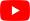gfg Rostock bei youtube