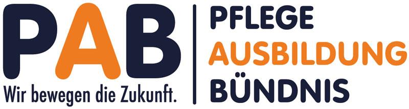 PAB-Logo